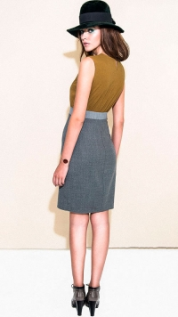 Billede-04-FINAL-Lookbook-Camilla-S-Photo-by-Stephen-Freiheit-1P6A0295