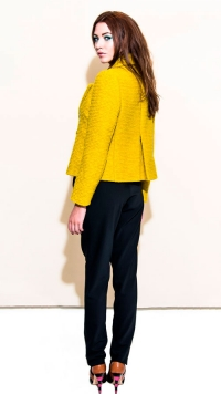 Billede-10-FINAL-Lookbook-Camilla-S-PHOTO-by-Stephen-Freiheit-1P6A0418