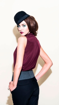 Billede-17-FINAL-Lookbook-Camilla-S-PHOTO-by-Stephen-Freiheit-1P6A0911