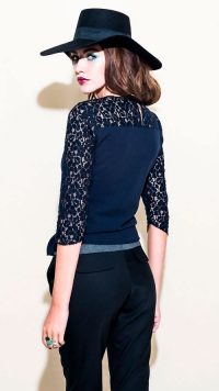 Billede-19-FINAL-Lookbook-Camilla-S-PHOTO-by-Stephen-Freiheit-1P6A0979